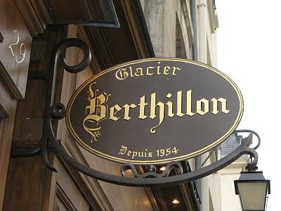 Bertillon