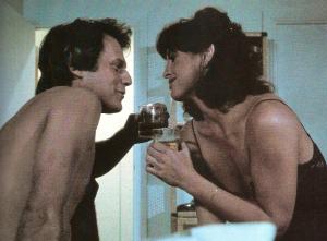 Cliff & Sue Ellen