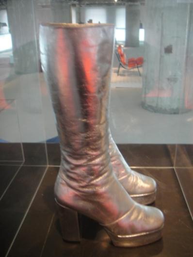 mude-mode-and-design-museum-7
